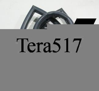 Уплотнитель двери АБАТ(Abat) ПКА 10-11 ПМ.2138.57.30.000 СБ