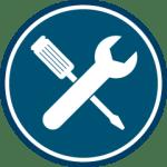 Запчасти для ремонта пароконвектоматов ПКА Абат (Чувашторгтехника) Abat