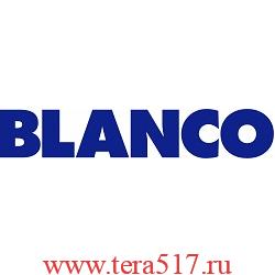 Запчасти и комплектующие к оборудованию BLANCO.