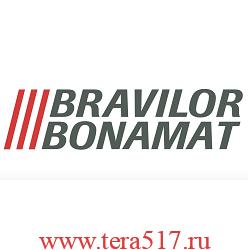 Запчасти к оборудованию BRAVILOR BONAMAT.