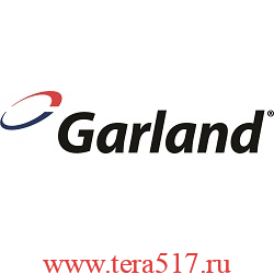 Запчасти и комплектующие к оборудованию GARLAND