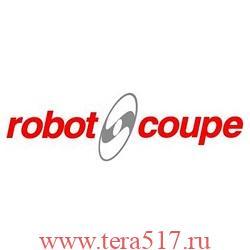 Запчасти и комплектующие к оборудованию ROBOT COUPE.