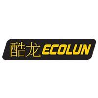 Полотно пилы ленточной для мяса производства ECOLUN