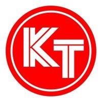 Запчасти и комплектующие к оборудованию Koneteollisuus Oy (КТ)