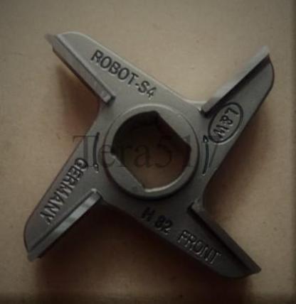 Нож UNGER H/82 robot s4