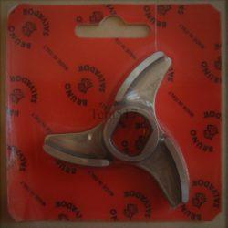 Нож Unger H 82 Salvinox-Salvador