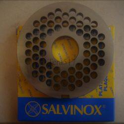 Решетка 6 мм H/82 UNGER Salvinox-Salvador