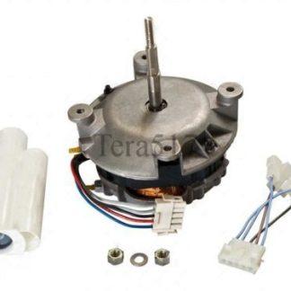 unox motor