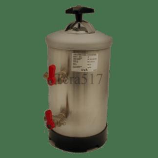 Смягчитель воды LT12 DVA (Италия)