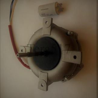 Двигатель конвекционные печи CT80.OWEN.M2 Aбат