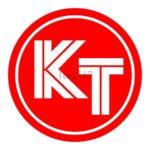 KT Koneteollisuus Oy логотип