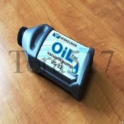 Масло для вакуумного упаковщика Henkelman VG 32 0439510