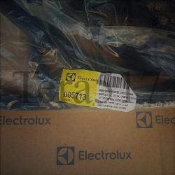 005713 уплотнитель ELECTROLUX