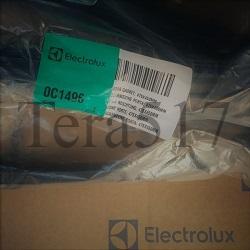 0c1496 уплотнитель 005713 уплотнитель ELECTROLUX