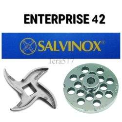 Enterprise 42