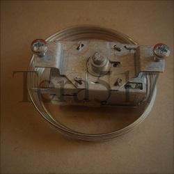 Термостат K22-L2030 испарителя SCOTSMAN