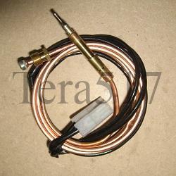 Термопара, термодатчик прерывающая NOVA 820 Electrolux 0C3162