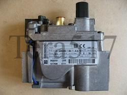 Клапан газовый SIT NOVA 820