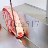 Каталог ленточное полотно для мяса.