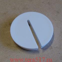 Вкладыш для пилы Fimar SE1550-1830