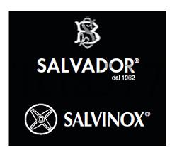 Salvinox-Salvador UNGER R 70