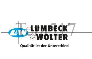 Lumbeck & Wolter UNGER E130