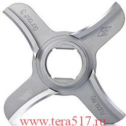 Нож G/160 UNGER 4 лучевой GARANT 3 ZICO