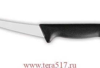 Нож обвалочный, разделочный GIESSER Арт. 2515