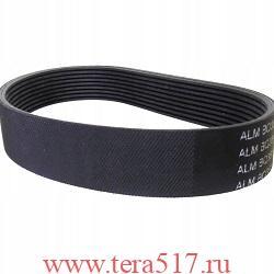Ремень поликлиновой АБАТ для МКК-500 18PJ483