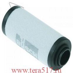 Фильтр маслоуловительный HENKELMAN для KB 0016 E 3Z0