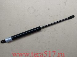 Амортизатор пружина газовая Tecnovac T520 01625011А