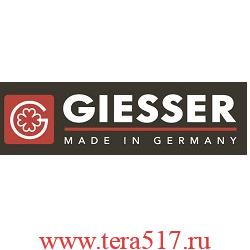Ножи Giesser