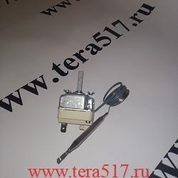 Термостат рабочий 1 фазный 180 гр С 55.19039.815