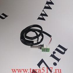 Потенциометр регулятор пароконвектомата Modular EOMA 6T 6010097