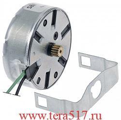 Мотор таймера FIBER M51BJ0R0000 (M51BJ0R6400) правый