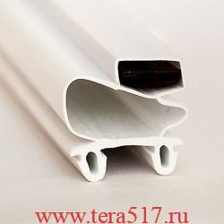 Резина уплотнительная для КХН внеш. (948х1994) 2935005d Полаир (Polair)