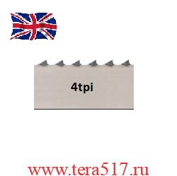 Полотно ленточное для мяса SAP SM155 A 1550 мм