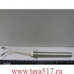ТЭН 250W печи копчения «Истома» ТТМ 10285