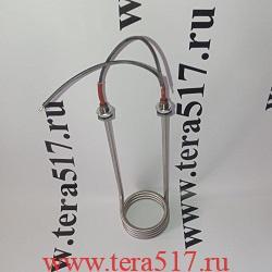 ТЭН SousVide VAC STAR CHEF2 1,3 кВт 220 В
