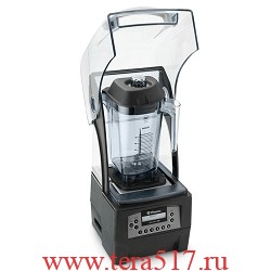 БЛЕНДЕР VITAMIX THE QUIET ONE