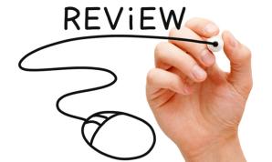 Kerjasama Review