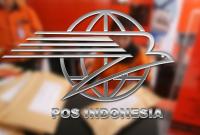 Jam operasional POS Indonesia
