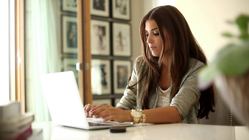 Keuntungan dan Kekurangan mengelola banyak blog
