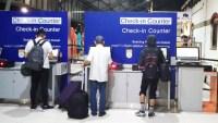 Cara cetak tiket Kereta Api Indonesia