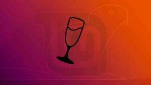 Cara install wine di Linux Mint 19 Tara