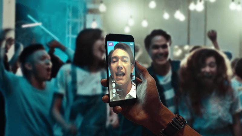 Memilih Smartphone Bagus Untuk Merekam Video