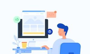 Biaya Pembuatan Blog