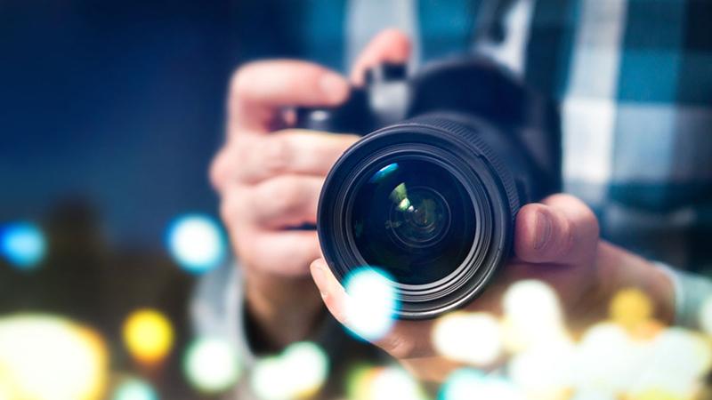 Gambar Bebas Hak Cipta