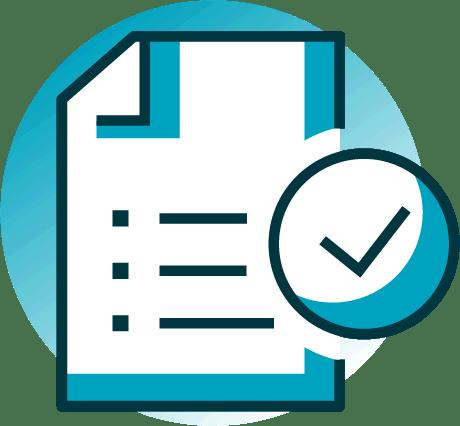 TCS Terabyte Contrato Suporte