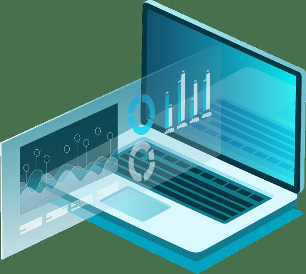 Imagem-Notebook-Terabyte